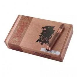 Drew Estate Undercrown Sungrown Belicoso - 25 cigars closed box