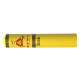 Montecristo Edmundo Tubos - 15 cigars (packs of 3)
