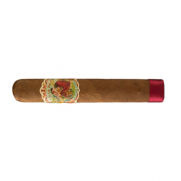 Flor de Las Antillas By My Father Toro - cigar