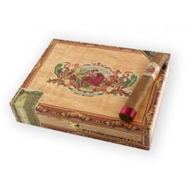 Flor de las Antillas Toro Gordo - 20 cigars closed box