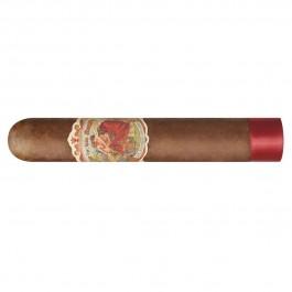 Flor de las Antillas Robusto - 5 cigars