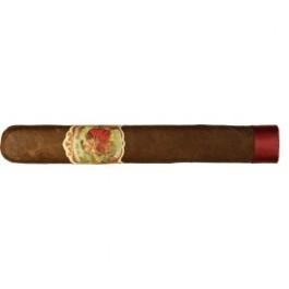 Flor de las Antillas Toro Gordo - 5 cigars stick