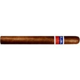 Flor de Oliva Churchill - Cigar
