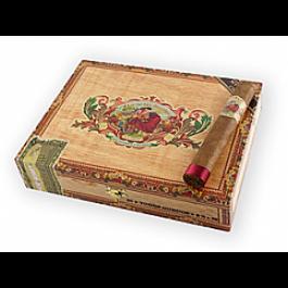 Flor de las Antillas Toro Grande - 20 cigars closed box