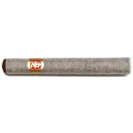 Fonseca Cosacos - 25 cigars