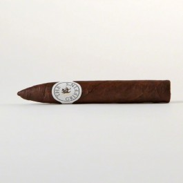 The Griffins Maduro Piramides Cigar