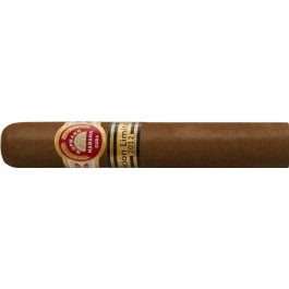 H.Upmann Robustos Limited Edition 2012