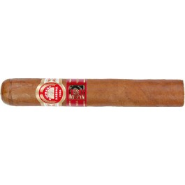 H.Upmann Royal Robusto LCDH 2011