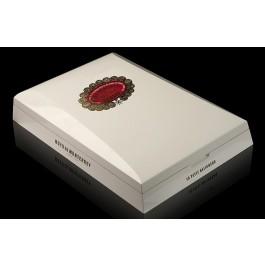 Hoyo de Monterrey Petit Belicosos Box