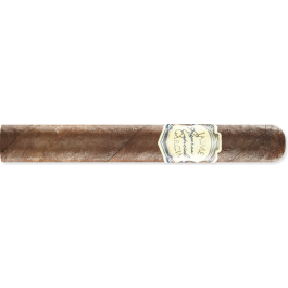 Jaime Garcia Reserva Especial Robusto Toro - cigar