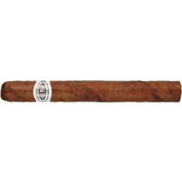 Jose La Piedra Cazadores - 25 cigars (packs of 5)