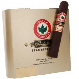 Joya de Nicaragua Antano 1970 Gran Reserva Robusto Grande - Cigar