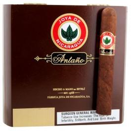 Joya de Nicaragua Antano 1970 Robusto Grande - cigar