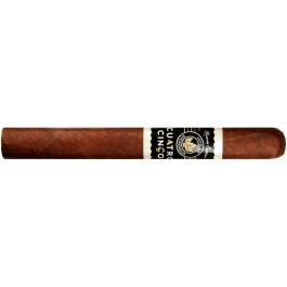 Joya de Nicaragua Cuatro Cinco Toro - cigar