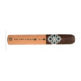 Joya de Nicaragua Sin Compromiso El Amsterdammer - cigar