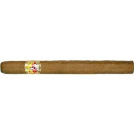 La Gloria Cubana Medaille D-Or No.2 - 25 cigars