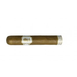 Drew Estate Undercrown Shade Robusto - 5 cigars stick