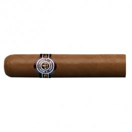 Montecristo Media Corona - stick