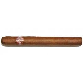 Montecristo Tubos - 15 cigars (packs of 3)