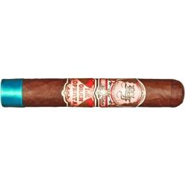 My Father La Gran Oferta Robusto - cigar