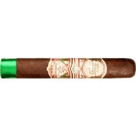 My Father La Opulencia Robusto - cigar