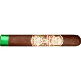 My Father La Opulencia Super Toro - cigar