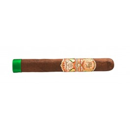 My Father La Opulencia Toro Gordo - cigar