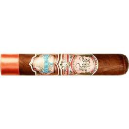 My Father La Promesa Petite - cigar