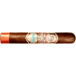My Father La Promesa Robusto Grande - cigar