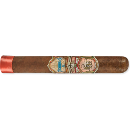 My Father La Promesa Toro - cigar