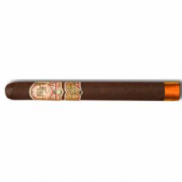 My Father Le Bijou 1922 Toro - 5 cigars