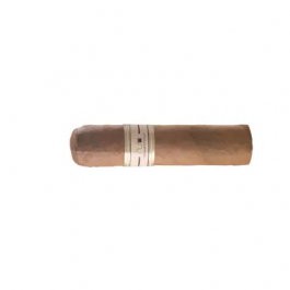 Nub 460 Connecticut by Oliva - cigar