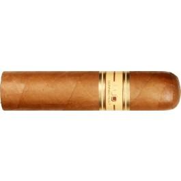 Nub Connecticut 358 - cigar
