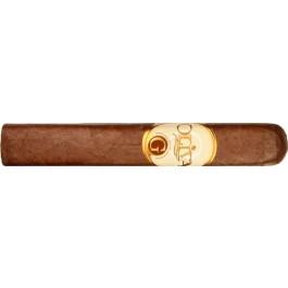 Oliva Serie G Robusto - cigar