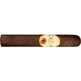 Oliva Serie G Robusto Maduro - cigar