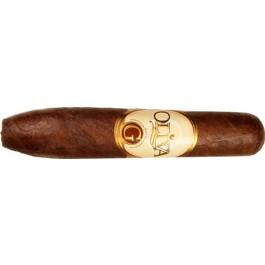 Oliva Serie G Special G - 25 cigars