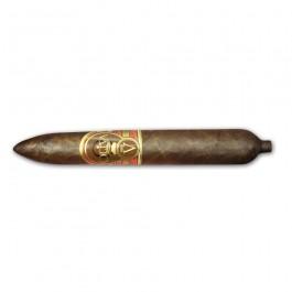 Oliva Serie V Figurado - 5 cigars single
