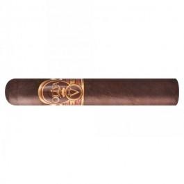 Oliva Serie V Liga Especial Double Toro - cigar