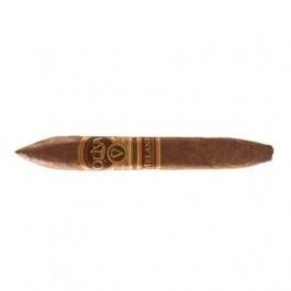 Oliva Serie V Melanio Figurado - 5 cigars single