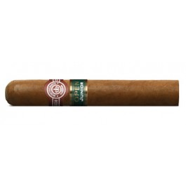 Montecristo Open Junior - 20 cigars