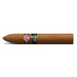 Montecristo Open Regata - 20 cigars