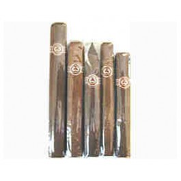 Padron Cigar Selection Sampler - 5 cigars
