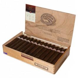 Padron 6000 Torpedo Maduro - 26 cigars