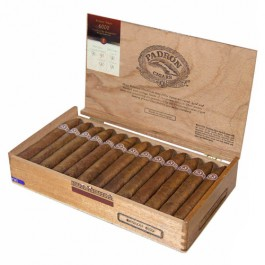Padron 6000 Torpedo Natural - 26 cigars