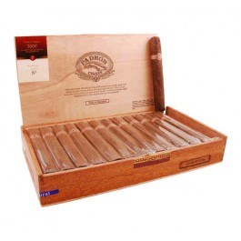 Padron 7000, Natural - 26 cigars