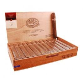 Padron 7000, Natural - 26 cigars
