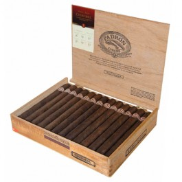 Padron Churchill, Maduro - 26 cigars