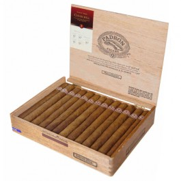 Padron Churchill, Natural - 26 cigars