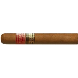 Partagas Serie D Especial - 2010 - Limited Edition - 10 cigars