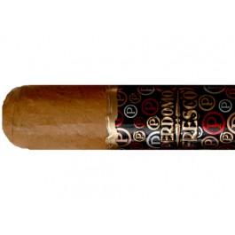 Perdomo Fresco Connecticut Shade Toro - 5 cigars